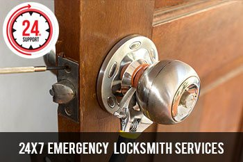 Sherman Oaks Locksmith Store, Sherman Oaks, CA 818-737-2244